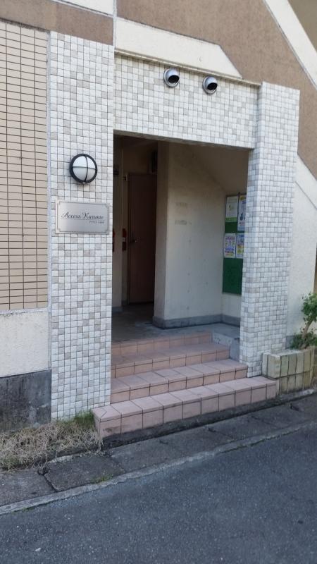 2016118113854.jpg