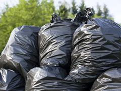 ゴミ屋敷の大量の不用品回収もお任せください