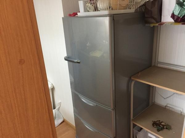 小郡で冷蔵庫、洗濯機の買い取りサムネイル