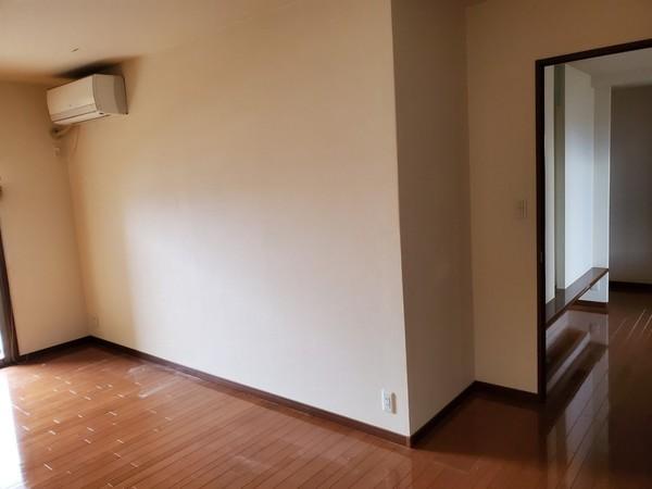 久留米市のマンションで引っ越し処分サムネイル