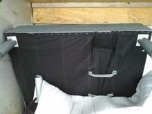 長門石:ベッド 引き取りサムネイル