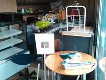 諏訪野町 店舗さまの不用品引き上げサムネイル