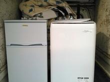野中町 冷蔵庫 洗濯機 なべやかん 引き取りサムネイル