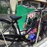 #佐賀 で #冷蔵庫 ・ #洗濯機 ・ #レンジ ・ #自転車 の買取ですサムネイル