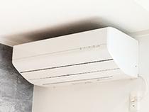 エアコンの取り付け・取り外しは意外に難しい?ポイントを詳しく解説サムネイル